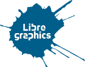 Libre Graphics